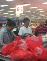 纽约华裔夫妇失金4000元 遭冒领逾10张信用卡