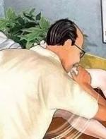 """纽约女子:""""男按摩师兽性大发, 用嘴亲吻胸部..."""" 店主: 愿对簿公堂 ..."""