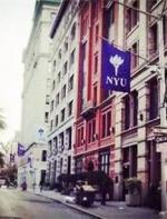 去纽约大学,你不可不知道的10大热门课程||北美家长帮