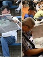 为什么在香港,只有成为赌马场马主才算真正的爸爸?
