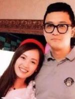 宋喆被抓,马蓉拒绝离婚,称和王宝强还有感情