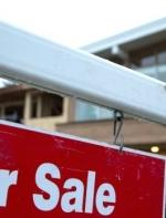 新上市房屋量急跌 加拿大又回到了卖方市场!
