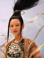 八卦|为何倪萍陈红跟了陈凯歌以后都超速衰老