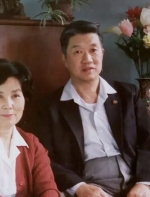 苦等20年,她终于嫁给意中人,被宠到90岁:如果最后是你,多晚都没关系! ...