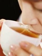 红糖加一宝,专治冬季感冒、咳嗽、失眠等毛病!