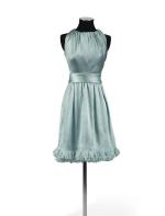 奥黛丽·赫本的私人物品将拍卖,纪梵希礼服裙又将创下新纪录