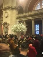 说变就变!大都会博物馆50年不改的政策要改了,与几百万人的荷包相关 ...