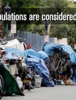 美国加州甲肝疫情爆发!18死500逾感染,如何防治一定要看这篇! ...