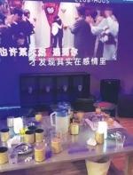 热议|警方捣毁列治文私斗 华人富二代的销金窟