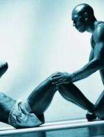 养生不如锻炼,中年人该如何科学健身!