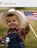 全球养孩成本大比拼,美国老百姓的意见声最大!