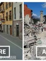 2018年将迎更多破坏性地震!BC省处高危地带|| 温哥华生活快递