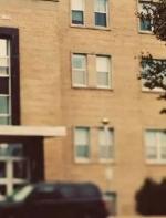 加拿大学费最低的大学——纽芬兰纪念大学