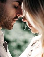 两个好人,为什么没有好婚姻?|| 张德芬 麦子熟了