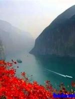 看遍全中国美景!美不胜收!