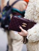 为什么女人需要一只好包?||时尚临风