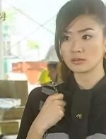 她美貌不输林心如,抛弃林志颖,抢刘涛男人,坏到极致却让人恨不起来! ...