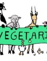 收藏 | 饮食结构大解析,不是只有素食主义那么简单
