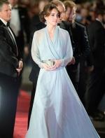 凯特王妃教你穿衣显瘦脱衣有肉