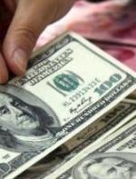 外媒:突然间对冲基金都在押宝美元 反弹时候到了