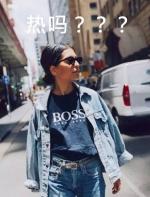 夏季造型太寡淡?那是你还没get到配饰叠加的时髦感!||FashionWeek