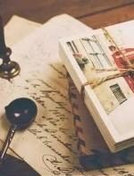 深情岁月:顾月华《半张信笺》朗诵  苏菲