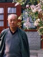 中国的民主变革已在路上,但是这个人不该忘记:赵紫阳