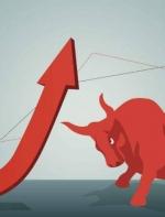 高善文:经济底部确认,牛市即将到来