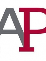 美国部分名校AP换学分要求已公布,速速看过来~