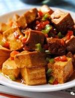 十分钟懒人菜谱速成法,以后做饭就只认这些了!