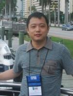 南京邮电大学计算机学院院长李涛逝世,享年42岁