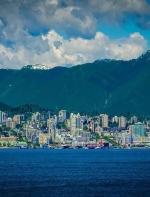 用了30年,咱们终于把温哥华变成了中国的一个省|| 海那边