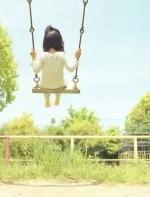 深情岁月:孙秀立《儿时的夏天》朗诵  责琀