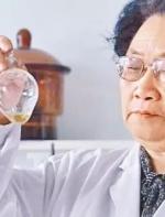 她让中国领先美国46年,这个救过千百万生命的女人,再创奇迹却鲜为人知…… ...