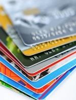 2018年加拿大最好用、划算的信用卡!
