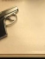 美国为什么禁枪很难?
