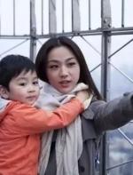 华人女留学生自曝在海外的堕胎经历...各种意外...读完眼泪下来了... ...||鉴前毖后