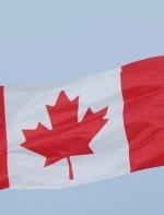 加拿大对中国有钱人越来越严格了,5000万投资也不一定能移民 ...||海那边