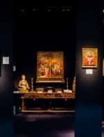 原创:今年国际艺术品市场上最抢手的艺术品||Jane's Times