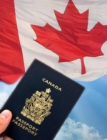 最新!加拿大计划遣返1.5万非法滞留人员,这些违法行为使不得 ...