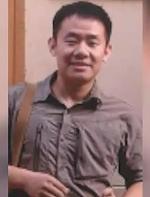 伊朗判处美国华裔博士间谍罪监禁10年