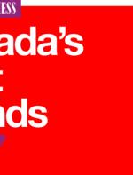 【年末盘点】消费者选出25个最好的加拿大品牌,有你常买的吗? ...