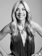 30岁在卧室开始创业,非设计专科出生的她却成功在纽约闯出了一番天地 ...