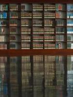 一个土生土长的北京人:上了中国第三的学校才知道,读书无用论都是骗人的! ...