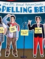 从美国的Spelling Bee 看如何从少年开始熟记英文单词
