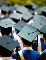 美国硕士大解析:你的GPA能申请什么学校?