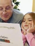 美国白手起家的百万富翁如何教育孩子?7个秘密