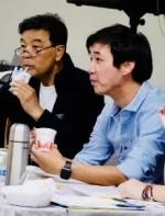 《疯狂话剧团》开票在即,【北京酸奶】助阵添加原动力!