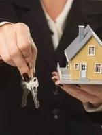 安省25万名租客的好消息,房屋租金管制到底好在哪儿!