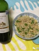 大葱、糖蒜、臭豆腐…中国吃货完全有一百种方式告诉你:红酒配什么才是王道! ...